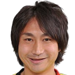 H. Kitajima