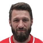 S. Ozbayraktar