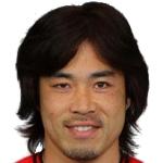 N. Nakamura