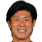 K. Yoshimura