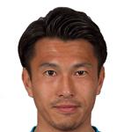 Y. Ogawa
