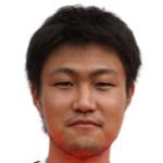 N. Kawakami