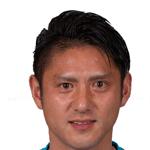 K. Mizuno