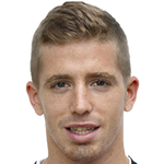 Iker  Muniain Goni