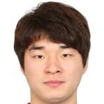 Jong-Jin Park