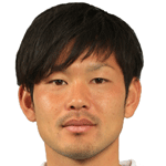 Kota  Ueda