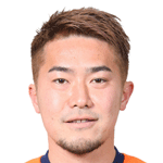 R. Yamazaki
