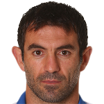 Giorgios  Karagounis