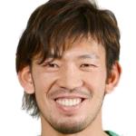 T. Kurokawa