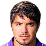 J. Vargas