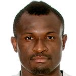 K. Onuegbu