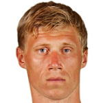 Pavel  Pogrebnyak