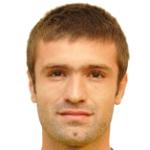 M. Gadzhiev
