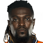 Emmanuel  Adebayor