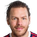 D. Örlund