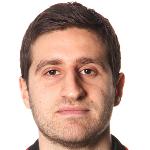 G. Özkan