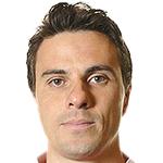 Daniel Mendes