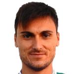 Jonathan Vila