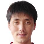 Kwang-Chon Ri
