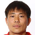 Yong-Jun Kim