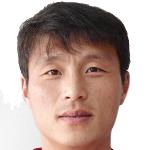 Nam-Chol Pak
