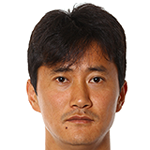 Myong-Gil Kim