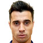 Jaime Romero