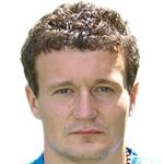 A. Fedetskiy