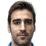 David Alba