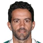 Mateo Míguez