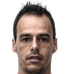 Orlando Quintana
