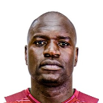 D. Onyango