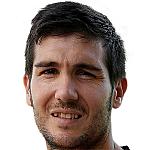 Álvaro Corral