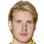 Ola  Toivonen