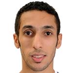 Salem Abdulla