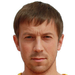A. Grigoryev