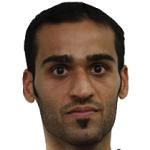 Obaid Al Taweela