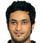 Saleh Hamad