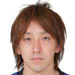 H. Sasaki