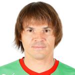 D. Loskov