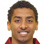 Mohammed Jeedo