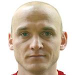 R. Nakhushev