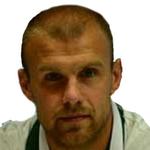 E. Opanasenko