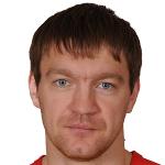 S. Volkov