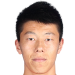 Yu Rui
