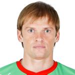 S. Ivanov