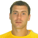 R. Adamov