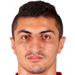 A. Abdullayev