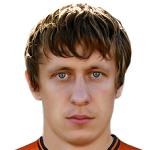 A. Kirov
