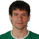 S. Omelyanchuk